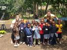 Bahati Project