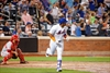Cespedes back in lineup; Mets still without Walker, Cabrera-Image6