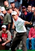 Newcomers  -  6 Euros, 2 Yanks  -  could be key to Ryder Cup-Image2