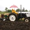 Plowing match