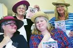 'Royal Tea' helps Orillia shelter