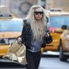 Amanda Bynes released from psychiatric facility -Image1