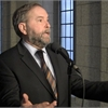 Mulcair scolds Tories over tax agency's Heartbleed shutdown
