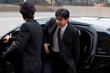 Jian Ghomeshi sex assault trial continues-Image1