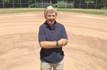 Fred Flood 'thrilled' by Midland Sports Hall of Fame selection