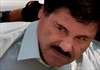 Mexican drug lord 'El Chapo' Guzman is extradited to US-Image2