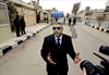 Fahmy's lawyer criticizes Canada's efforts -Image1