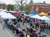 Waterdown Streetfest 2014