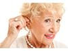 Lakeshore Paramedical: Your one-stop hearing service shop
