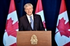 TPP: Canada, 11 others forge huge trade deal-Image1