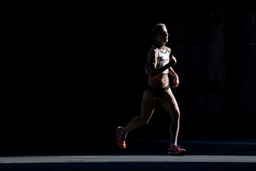 Pan Am Games athletes get medal upgrades-Image1