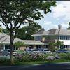 Heart House Hospice