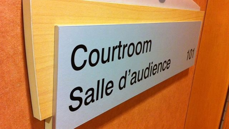 5 things to know if you get the call for jury duty in Ontario