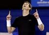 Kyrgios to meet Murray in in Australian Open quarterfinals-Image1