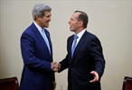 Kerry urges Asia to boost anti-Islamic State push-Image1