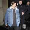 Louis Tomlinson splits from girlfriend-Image1