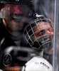 NHL poised to skate into China, hockey's next frontier-Image13