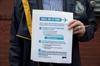 NY, NJ order Ebola quarantine for doctors, others-Image1