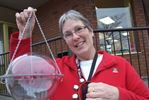 Orillia's Salvation Army seeks bell ringers