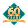 YMCA Wanakita