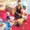 Infant spaces disappearing from daycare centres in Muskoka