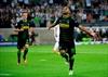 Man City, Moenchengladbach cruise into Champions League-Image2