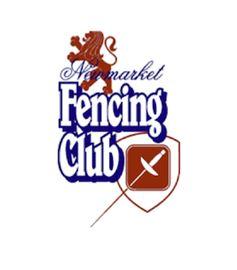 Newmarket Fencing Club