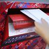 Canada Post set to turn profit amid dramatic cuts