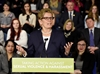 Wynne to unveil sexual violence action plan -Image1