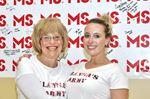 MS Walk in Collingwood exceeds $15K fundraising goal