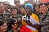 Last Ebola patient is released in Liberia-Image1