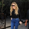 Khloe Kardashian's BFF Malika arrested for DUI-Image1