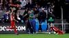 Dempsey hat trick lifts US over Honduras 6-0 to rebound-Image1