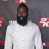 James Harden 'didn't get anything' out of romance with Khloé Kardashian-Image1