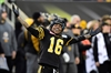 Banks leads Ticats back to Grey Cup-Image1