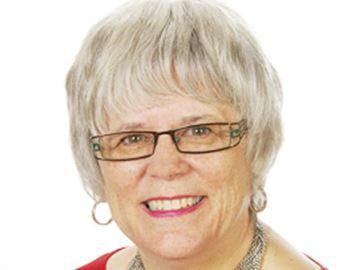 Background checks vital: Orillia councillor