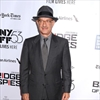 Tom Hanks supports addict son Chet-Image1