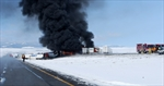 Canadian charged in Wyoming crash-Image1