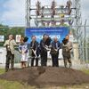 PowerStream, Korean firm collaborate on Penetanguishene project