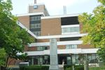 Access restricted at Orillia hospital