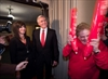 Liberals win Newfoundland and Labrador election-Image1