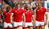 Canada looks to regroup after Italian loss-Image1