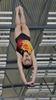 Forest City Diving Club Invitational