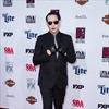 Marilyn Manson hates absinthe taste-Image1
