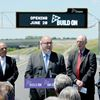 Hwy. 407 east extension opens