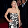 Jessica Simpson: I don't want my daughter to grow up-Image1