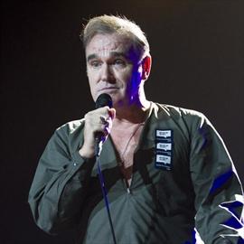 Morrissey makes 'grope' allegation-Image1
