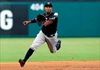 Indians sign INF Ramirez to 5-year, $26 million contract-Image1