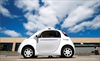Government will consider Google computer to be car's driver-Image1