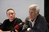 U.S. war dodgers urge Trudeau to let them stay-Image1